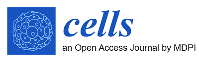 Logo of MDPI journal cells